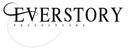 Everstory Productions